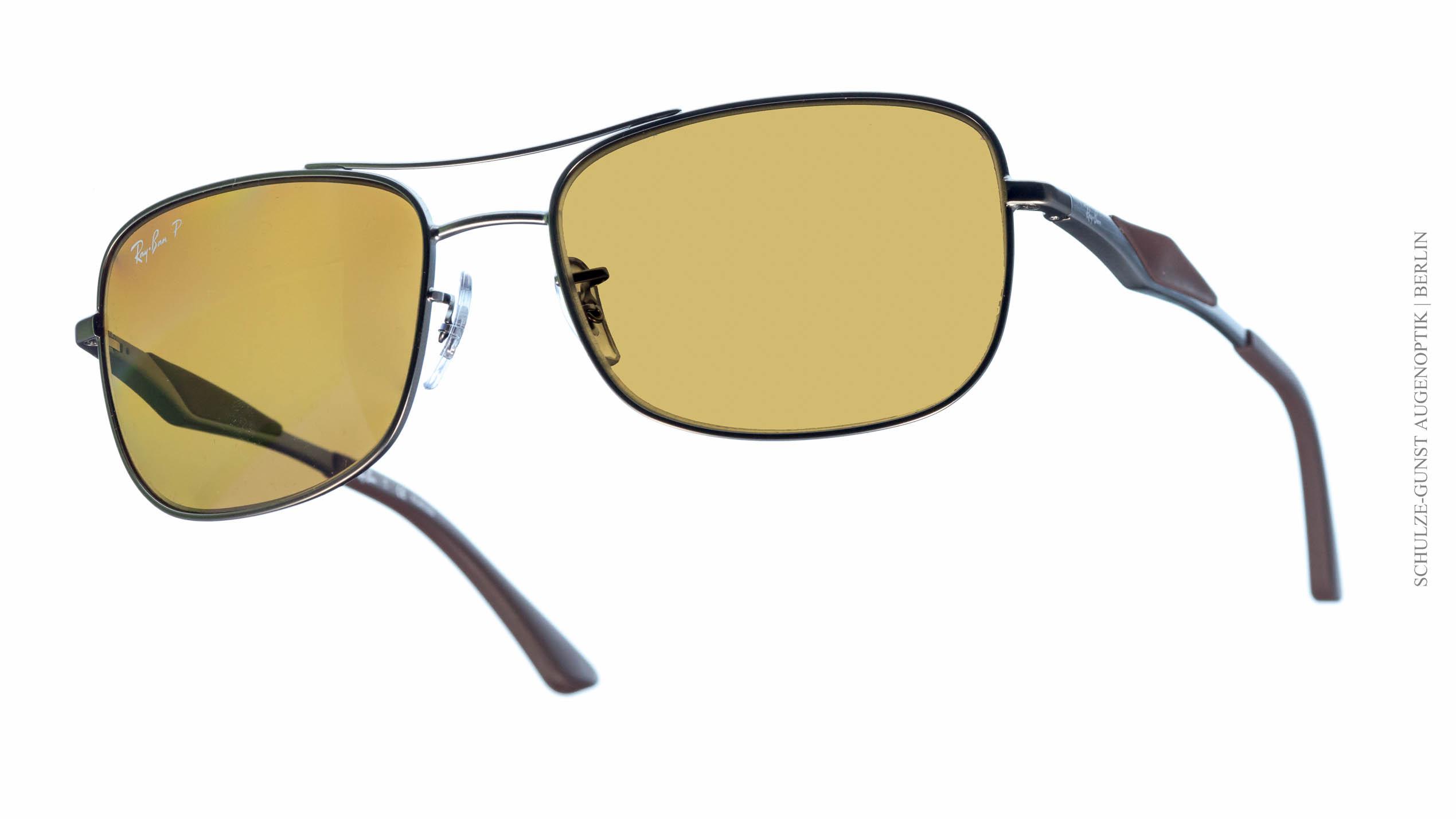 herrenbrille schwarz archive seite 3 von 3 schulze gunst augenoptik seit 1894. Black Bedroom Furniture Sets. Home Design Ideas