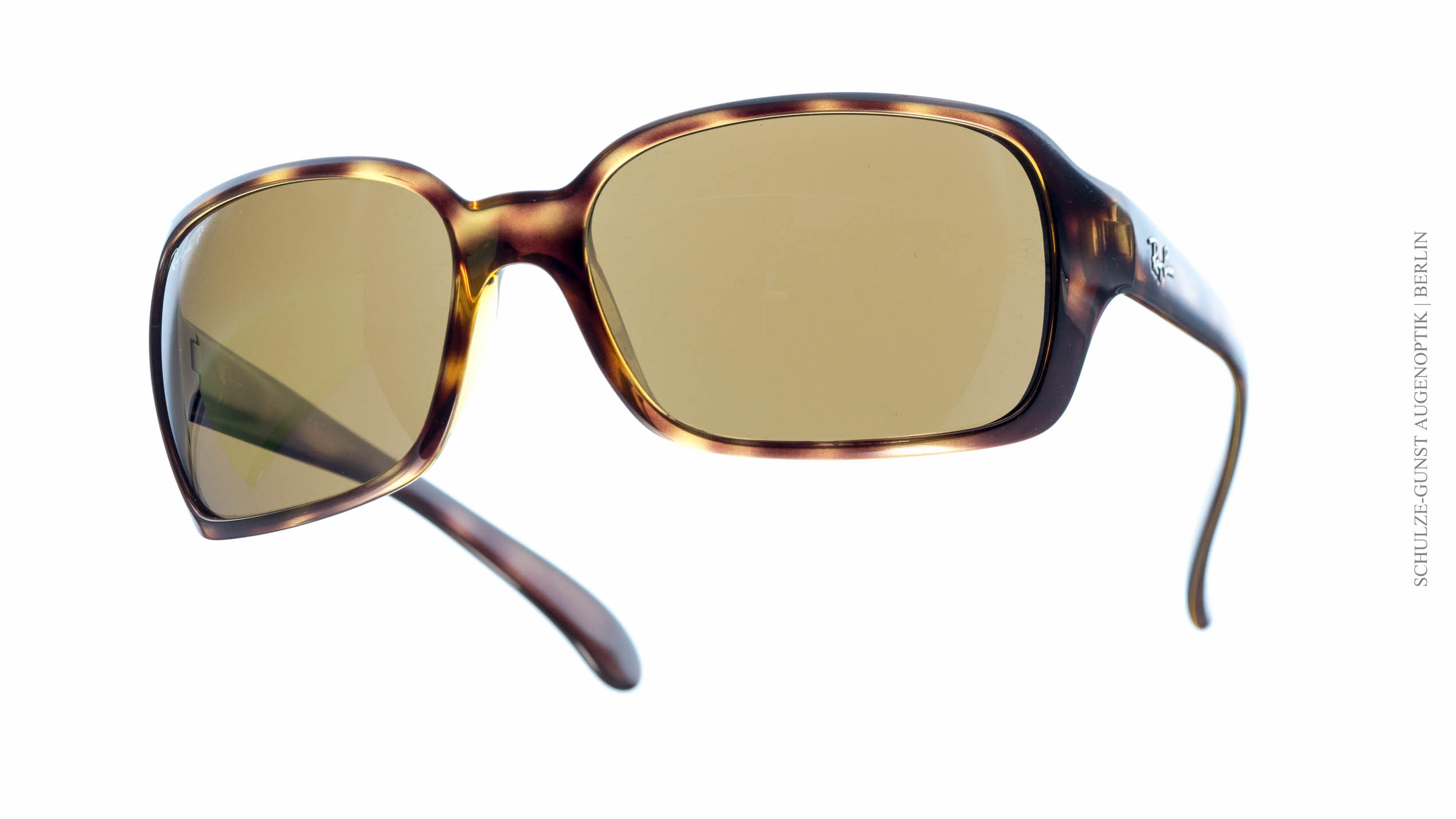 ray ban sonnenbrille modelle