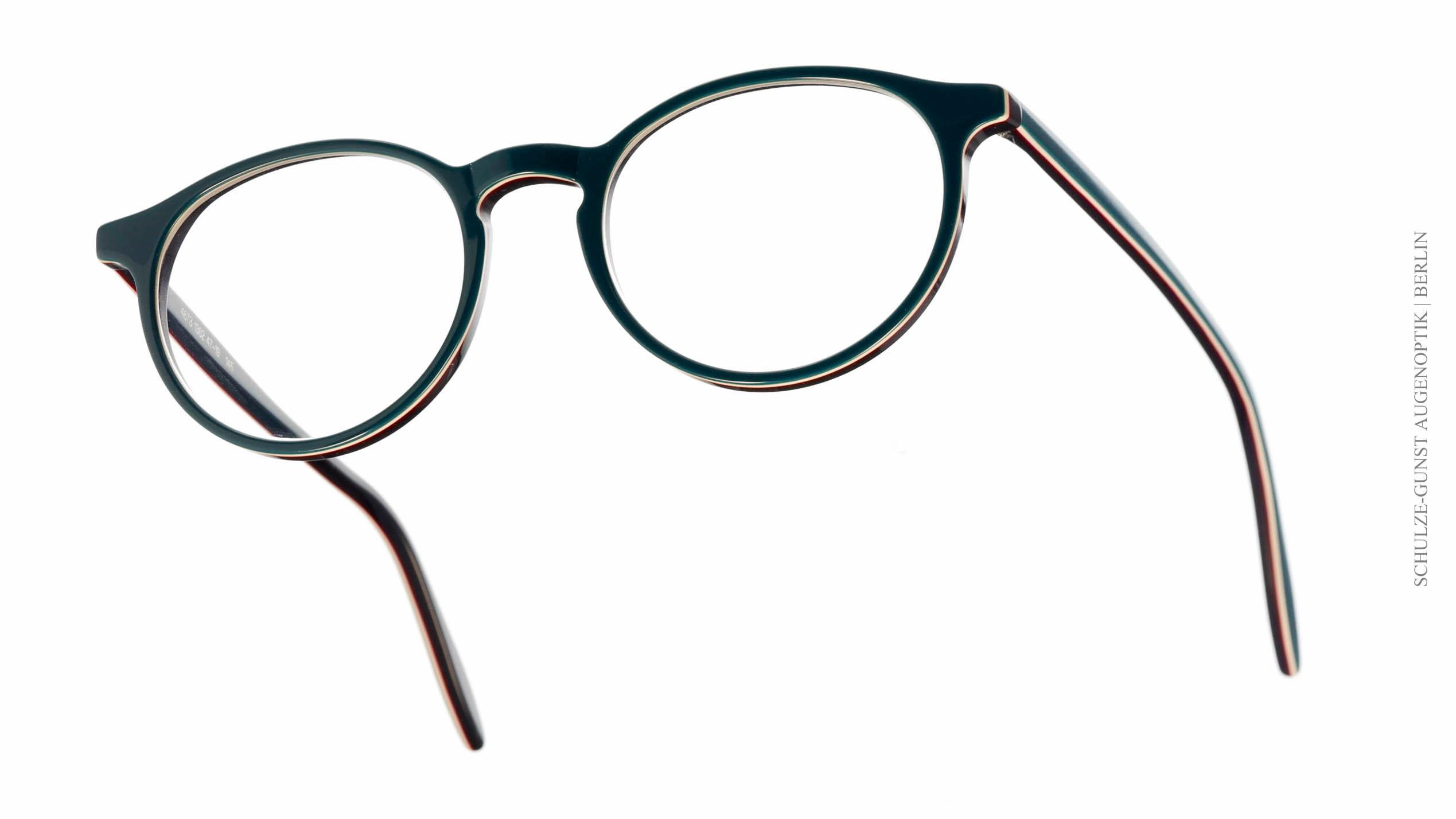 herrenbrille-schnuchel Archive - SCHULZE-GUNST Augenoptik seit 1894