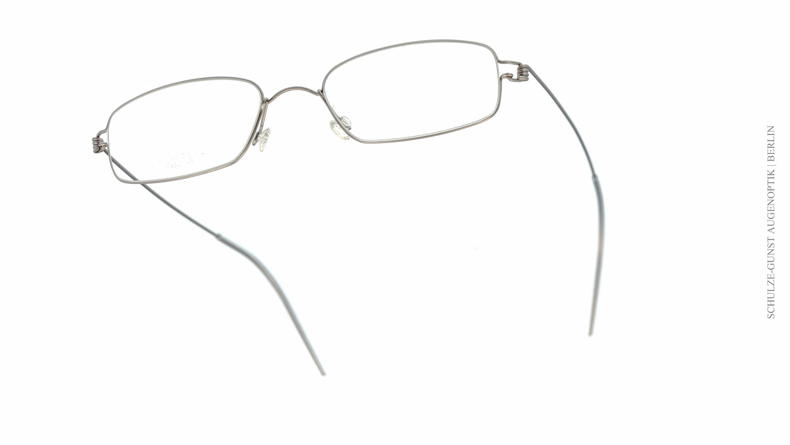 ddd5b5ac8a5 7733 – Lindberg   Air Titanium Rim - SCHULZE-GUNST Augenoptik seit 1894