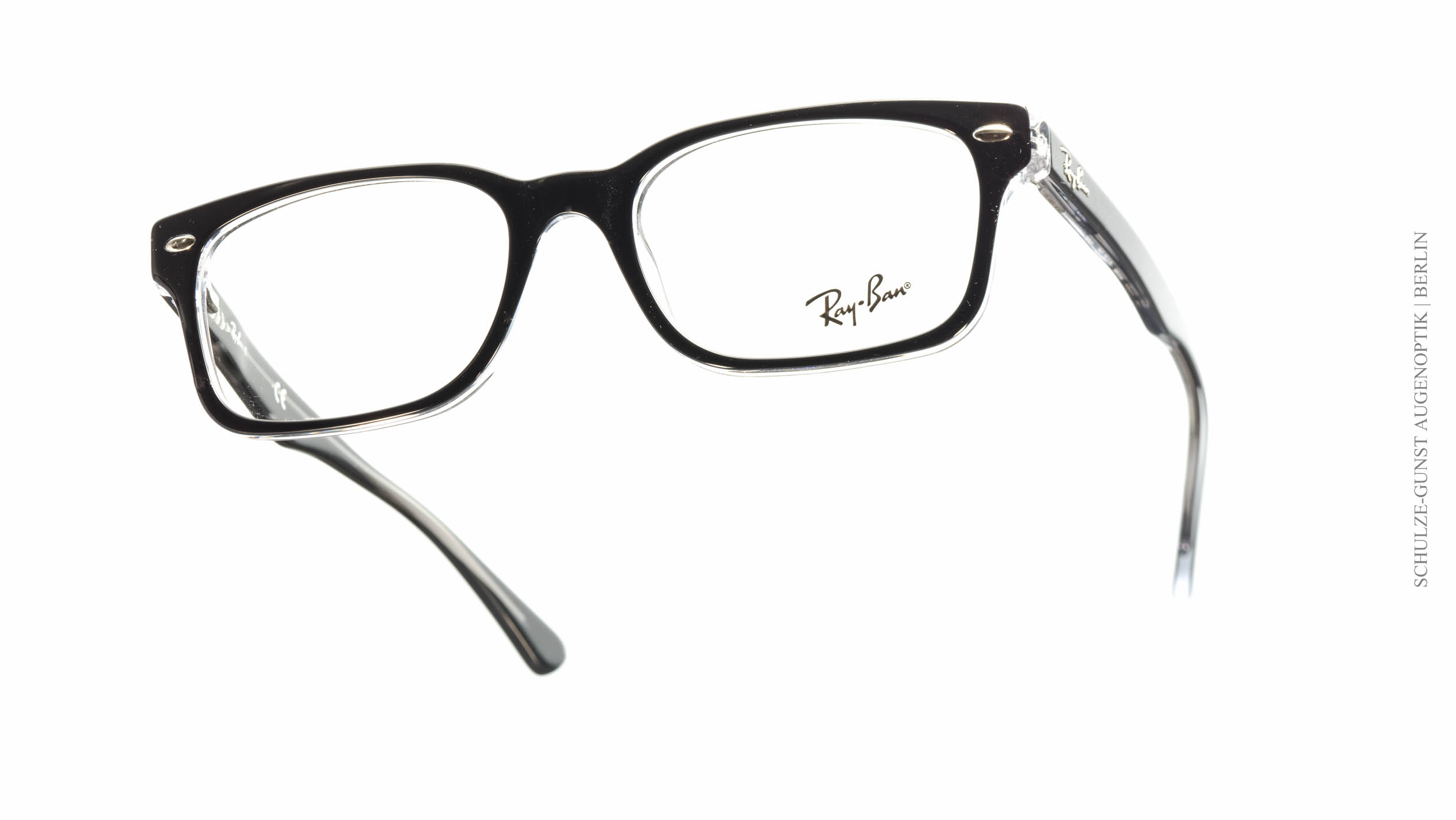 ray ban herrenbrille