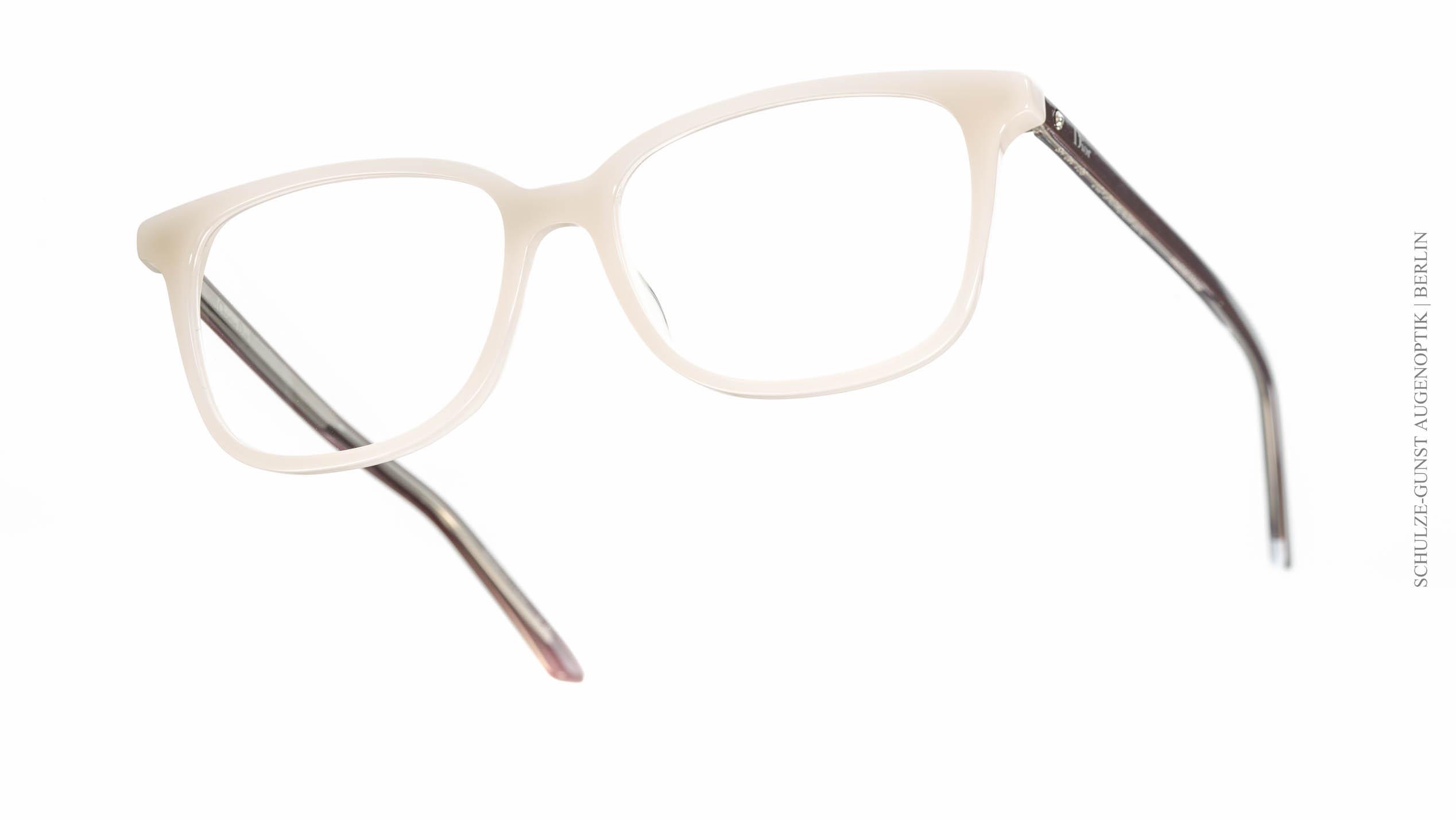 San Francisco Factory Outlets Rabatt-Verkauf dior-damenbrille Archive - Seite 2 von 2 - SCHULZE-GUNST ...