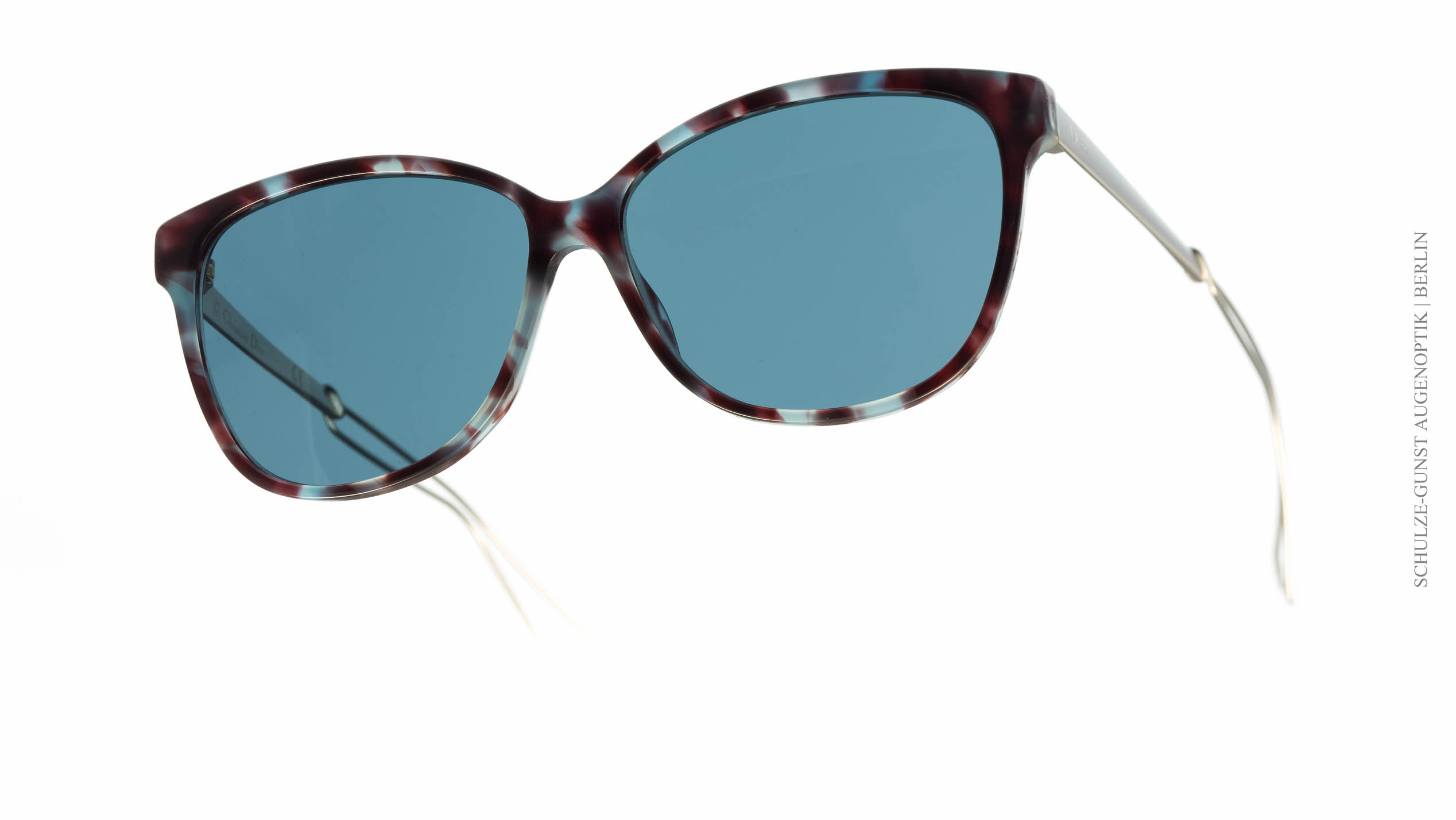 8baa81cfb13aa4 dior-damenbrille Archive - SCHULZE-GUNST Augenoptik seit 1894