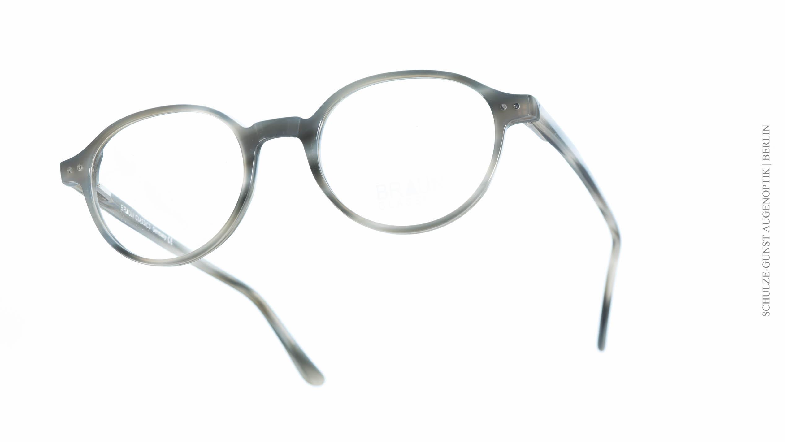 starke verpackung authentische Qualität Niedriger Verkaufspreis braun-classics-herrenbrille Archive - SCHULZE-GUNST ...