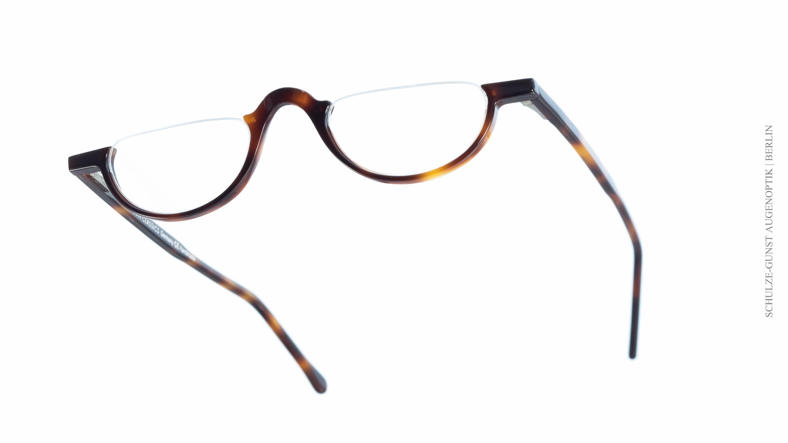 ray ban sehbrille acetat