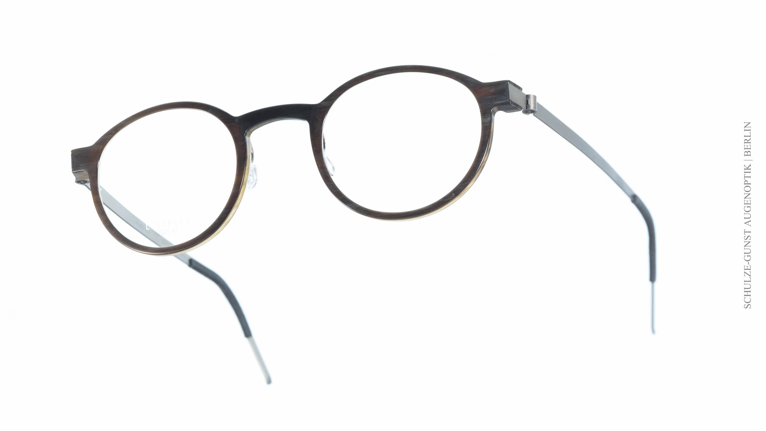 Hornbrillen für Herren, Experte in Berlin Steglitz-Zehlendorf