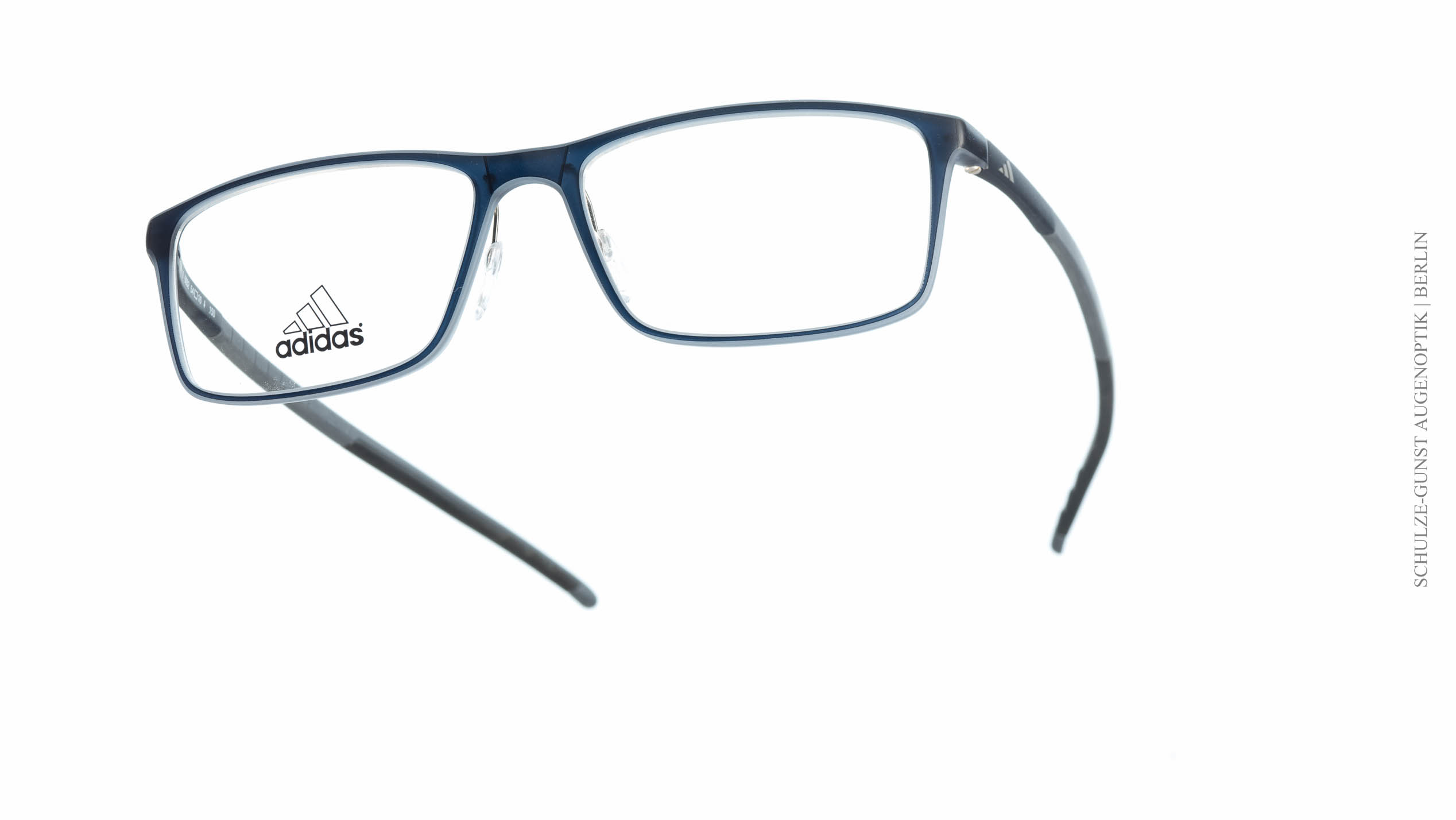 adidas eyewear a692 on sale > OFF61% Discounted
