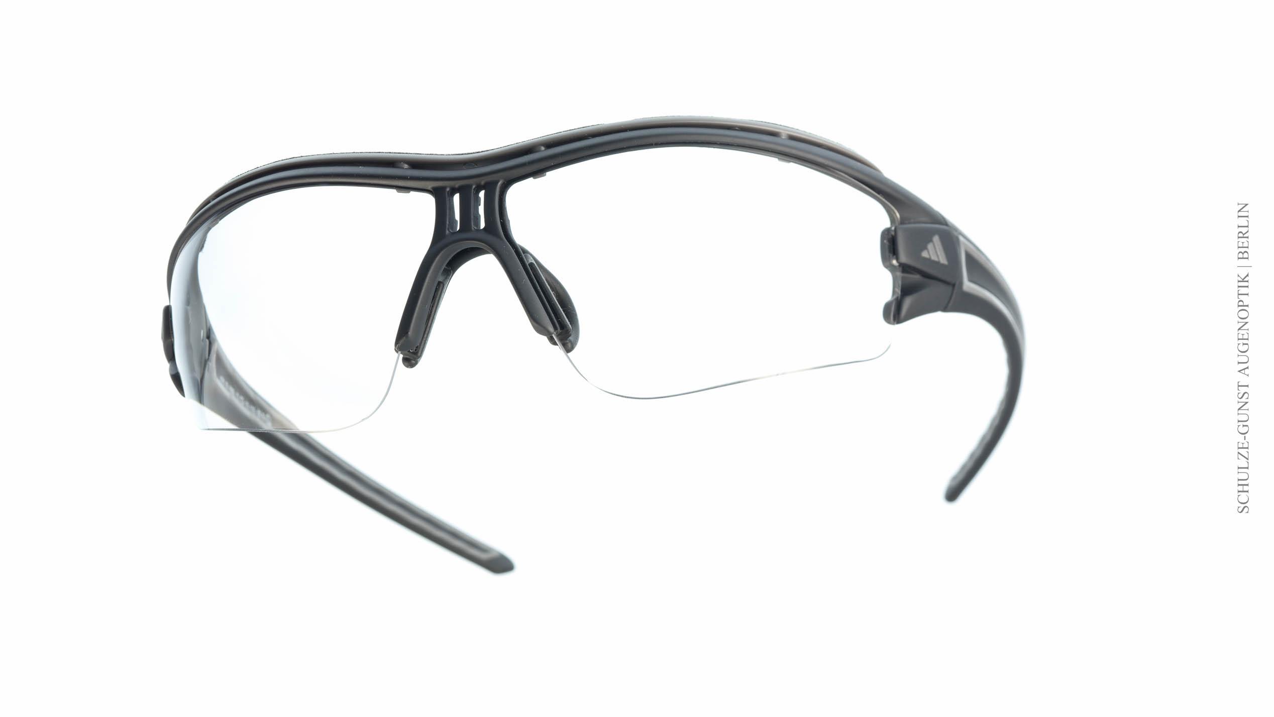7977-adidas-a181-brillen-kunststoff-spx-sonnenbrille-sportbrille-leicht-modern-sportlich