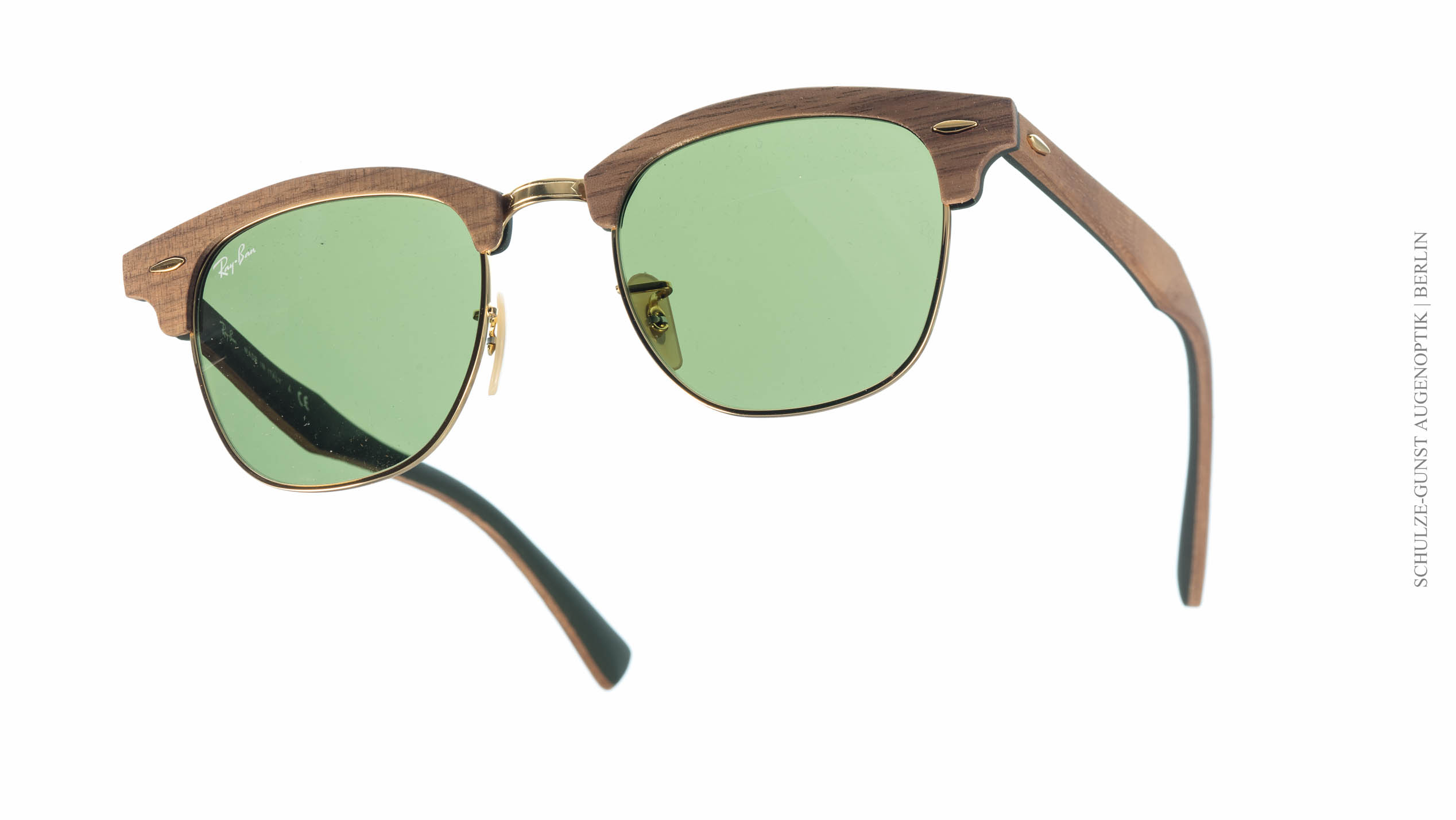 ray ban sonnenbrillen optiker berlin