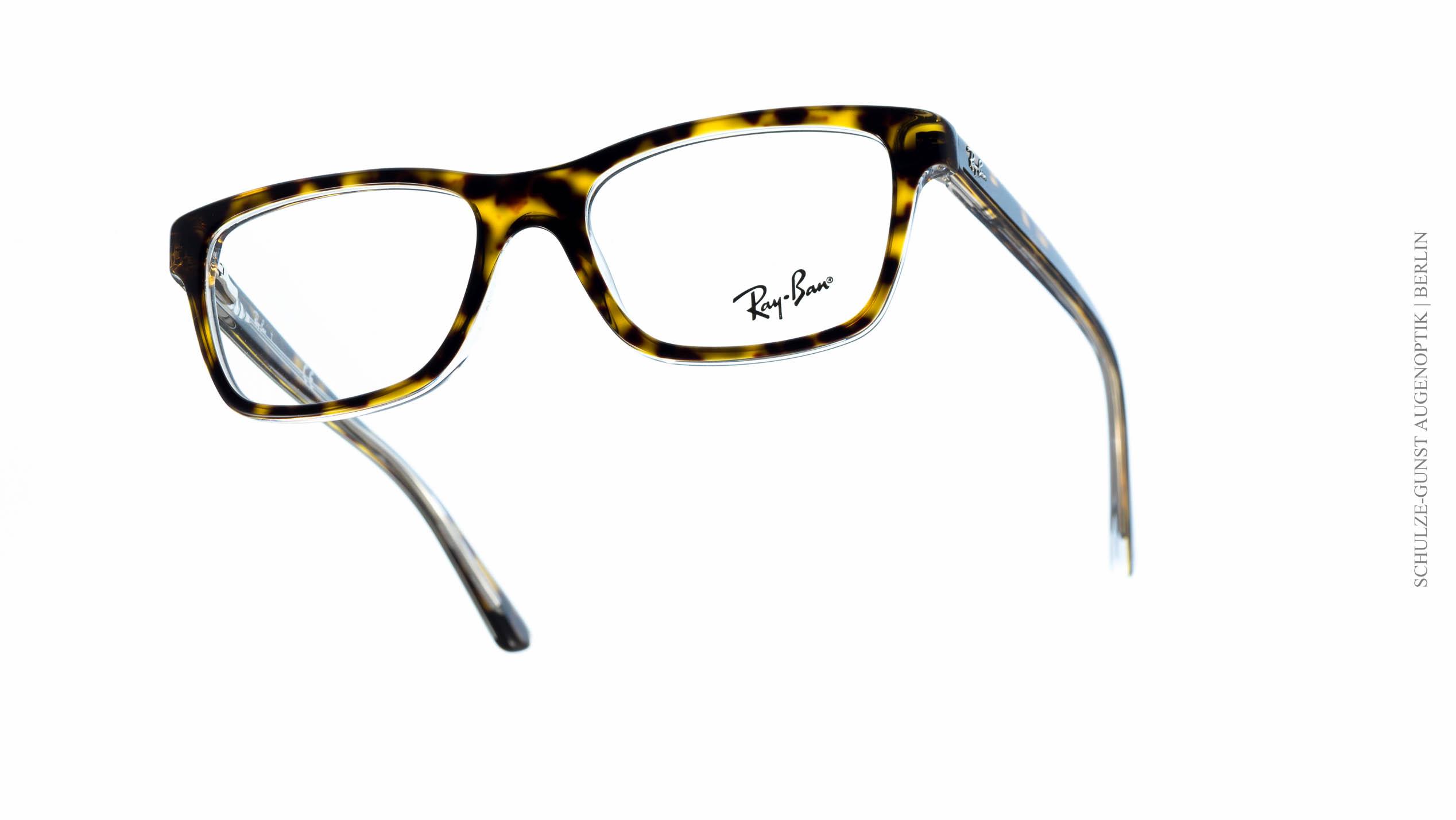 8020 – Ray Ban RB3498 SCHULZE GUNST Augenoptik seit 1894