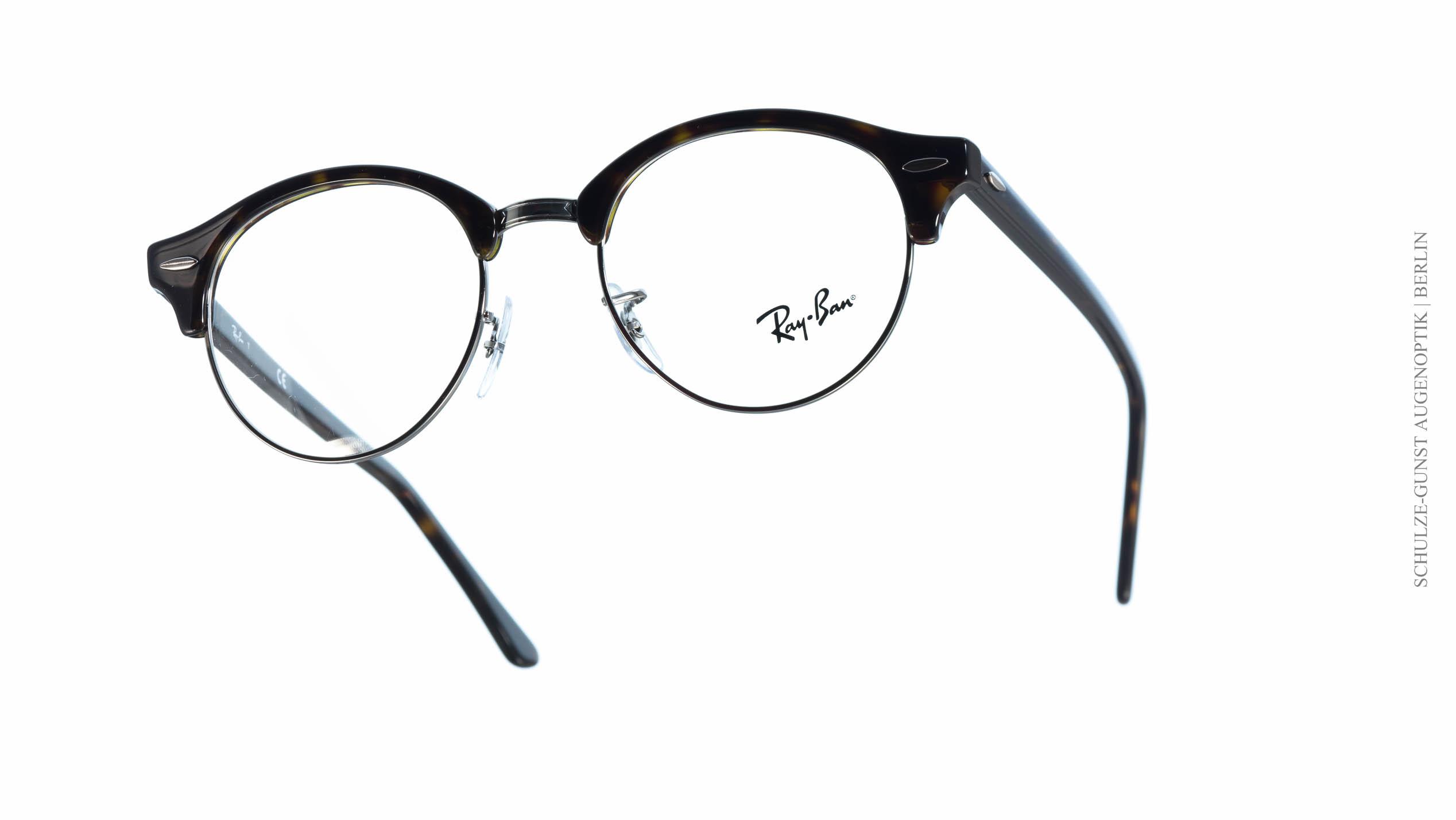8053 – Ray-Ban / RB 4246-V - SCHULZE-GUNST Augenoptik seit 1894