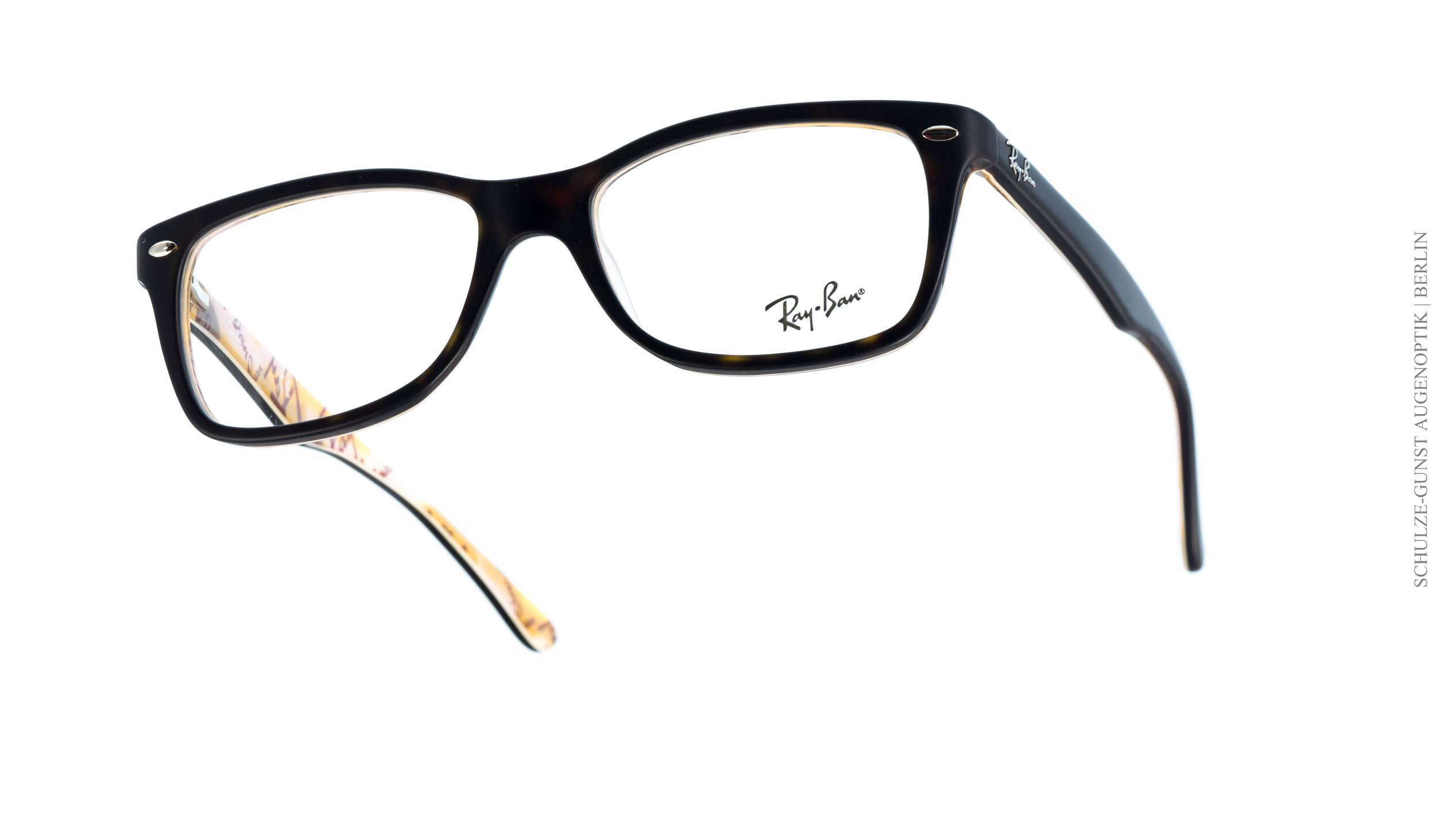 8064-ray-ban-rb-5228-brillen-kunststoff-