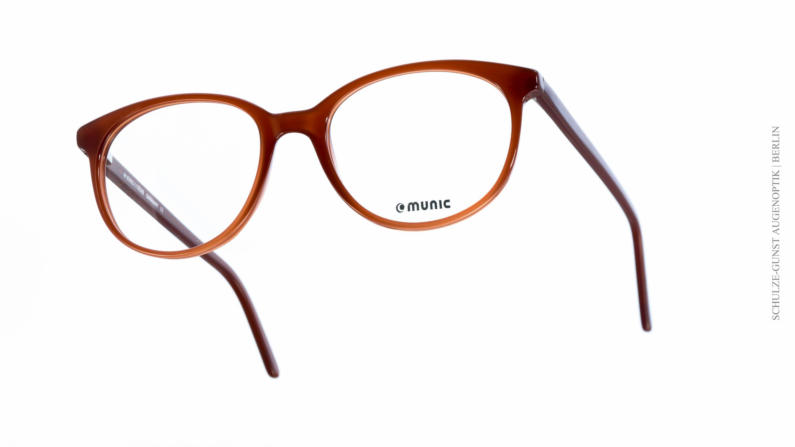 Kunststoffbrillen aus SPX, Optyl, und traditionellen Baumwollacetaten