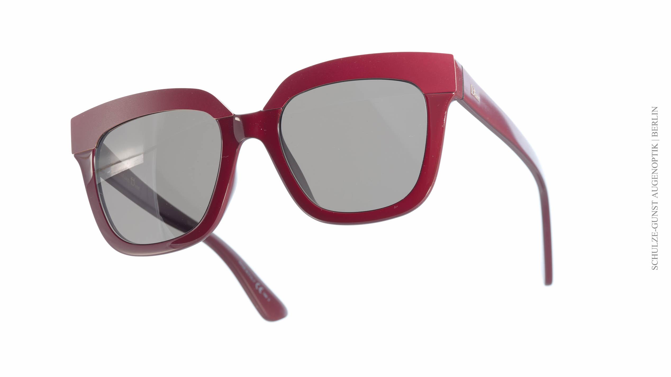8c59385e8e99e3 8136-dior-soft-2-brillen-kunststoff-acetat-metall-sonnenbrille ...