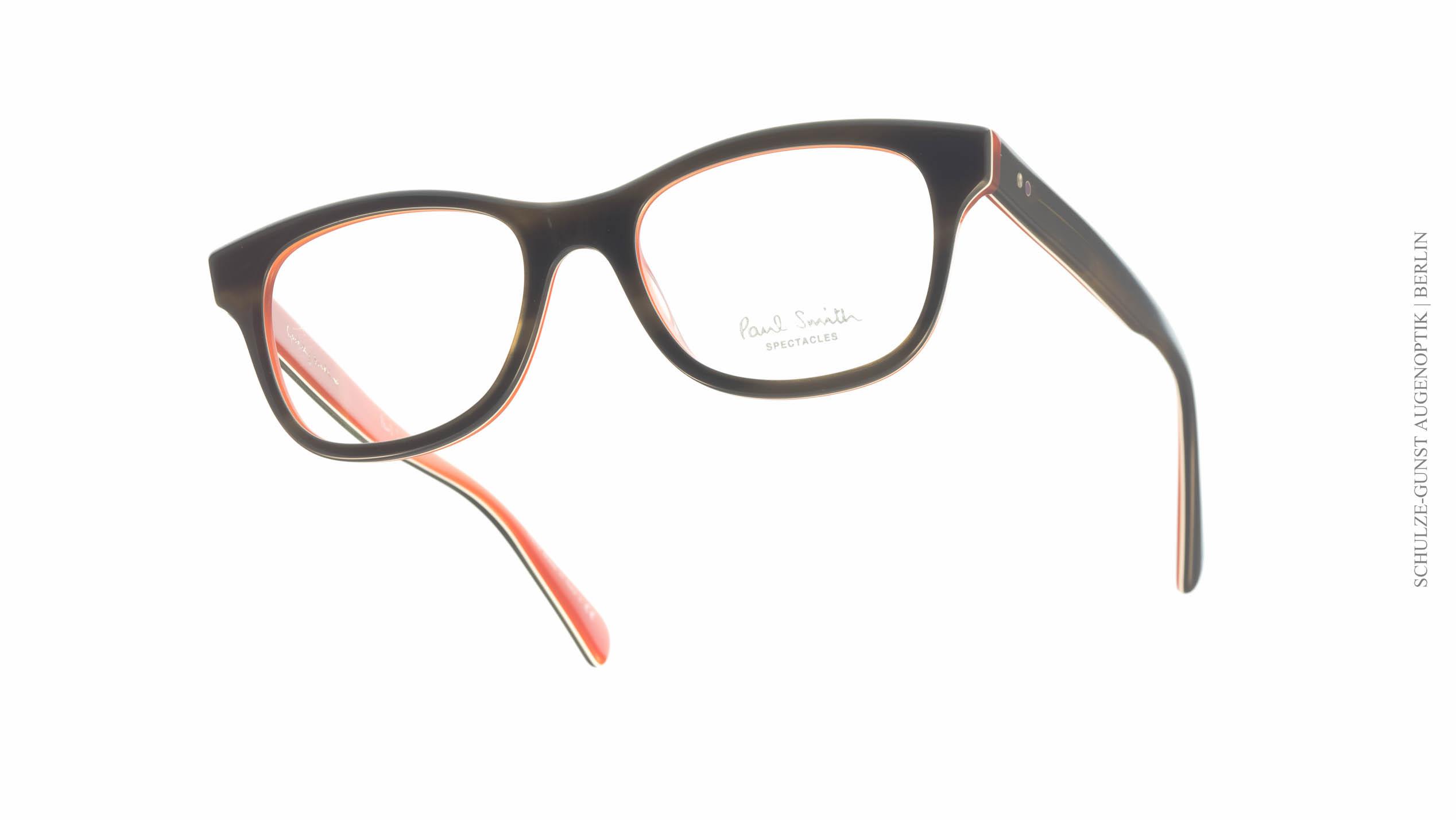 f5fcf01b2d46a1 damenbrille-massiv Archive - SCHULZE-GUNST Augenoptik seit 1894