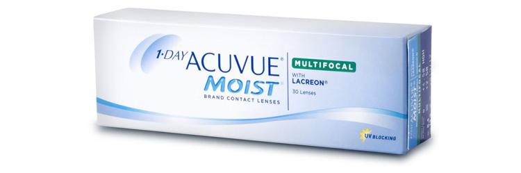 sg-promotion-gleitsicht-kontaktlinsen-acuvue-packshot