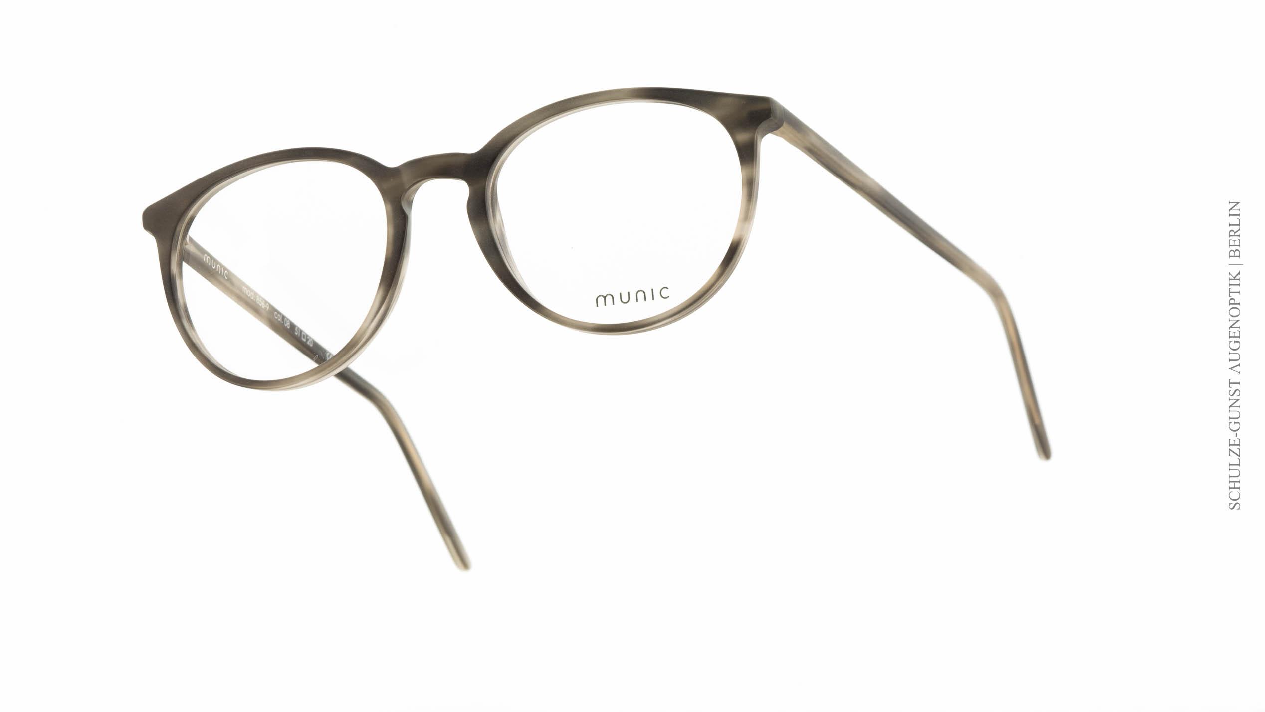 herrenbrille-vollrand Archive - SCHULZE-GUNST Augenoptik seit 1894