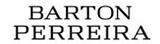 Barton Parreira