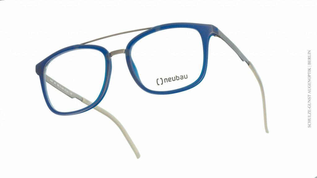 8615 neubau eyewear joseph t025 damenbrille herrenbrille. Black Bedroom Furniture Sets. Home Design Ideas
