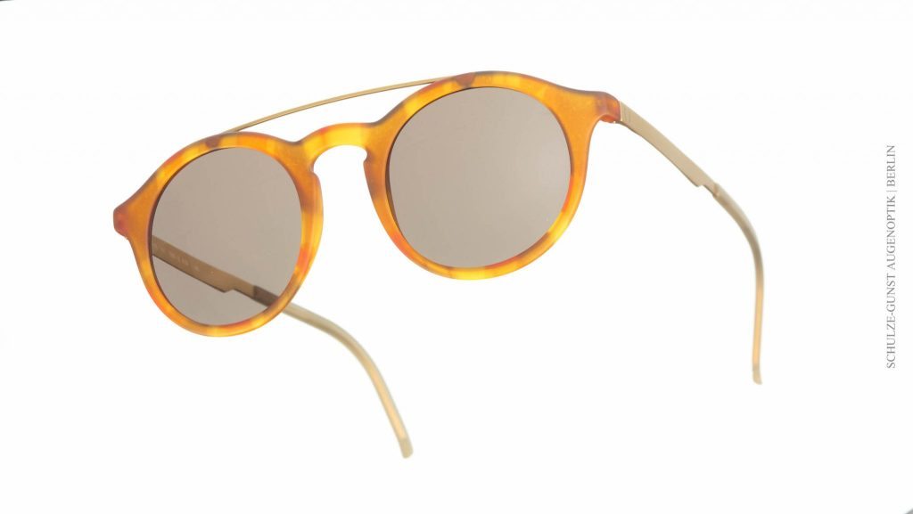 8619 neubau eyewear tony t605 damenbrille herrenbrille. Black Bedroom Furniture Sets. Home Design Ideas