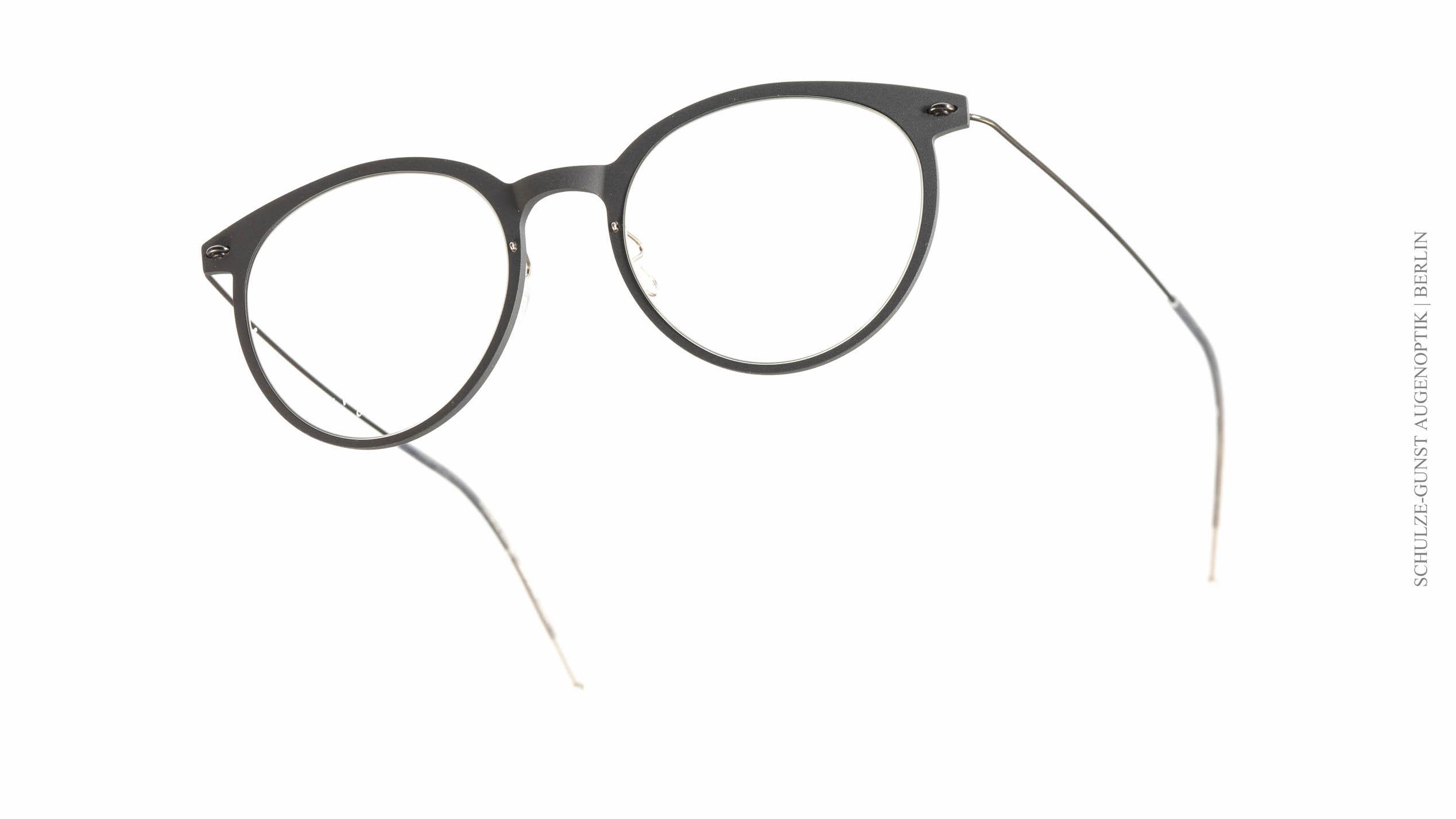 1005a94c31c lindberg-damenbrille Archive - SCHULZE-GUNST Augenoptik seit 1894