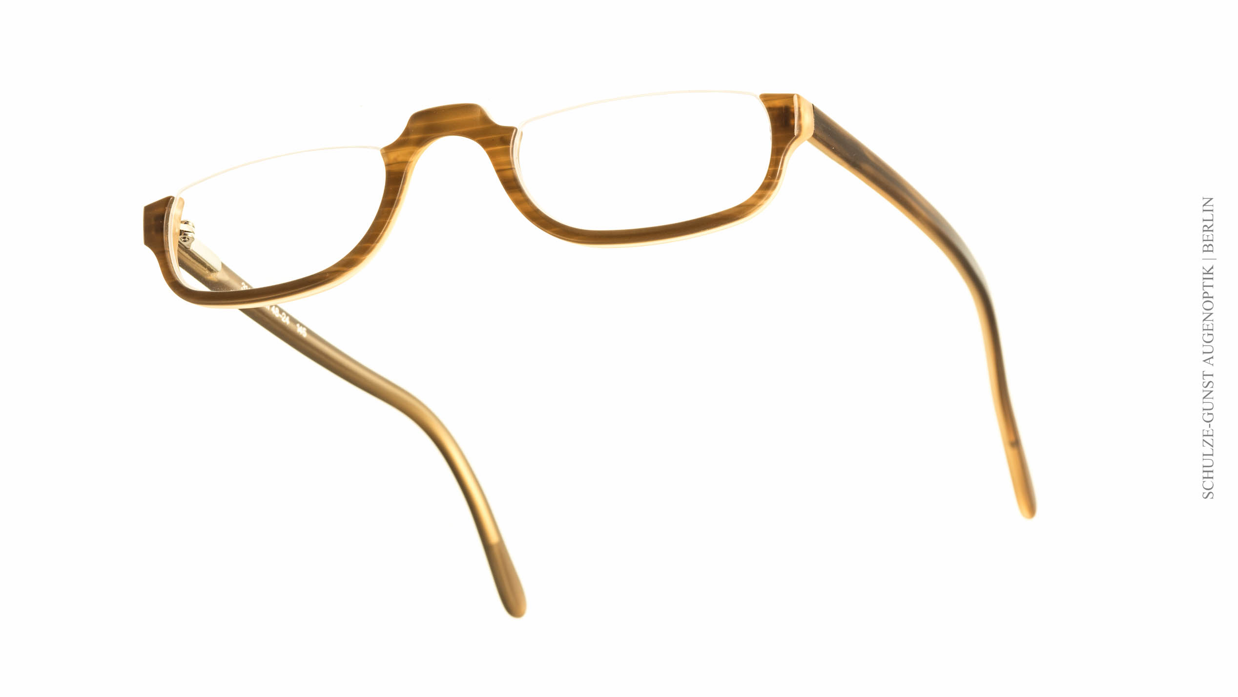 8913 – schnuchel / 314 - SCHULZE-GUNST Augenoptik seit 1894