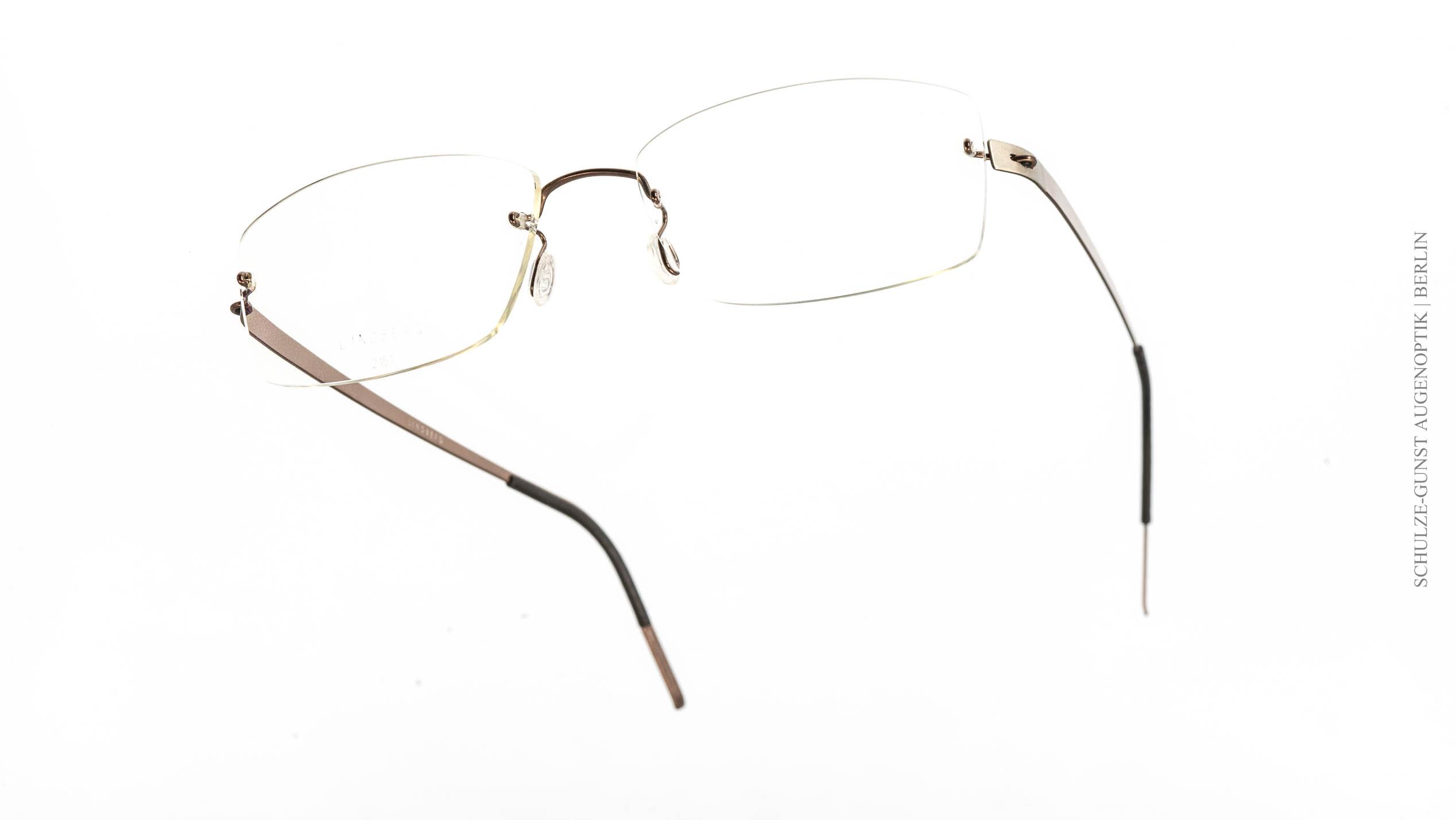 43c587afb42 lindberg-damenbrille Archive - SCHULZE-GUNST Augenoptik seit 1894