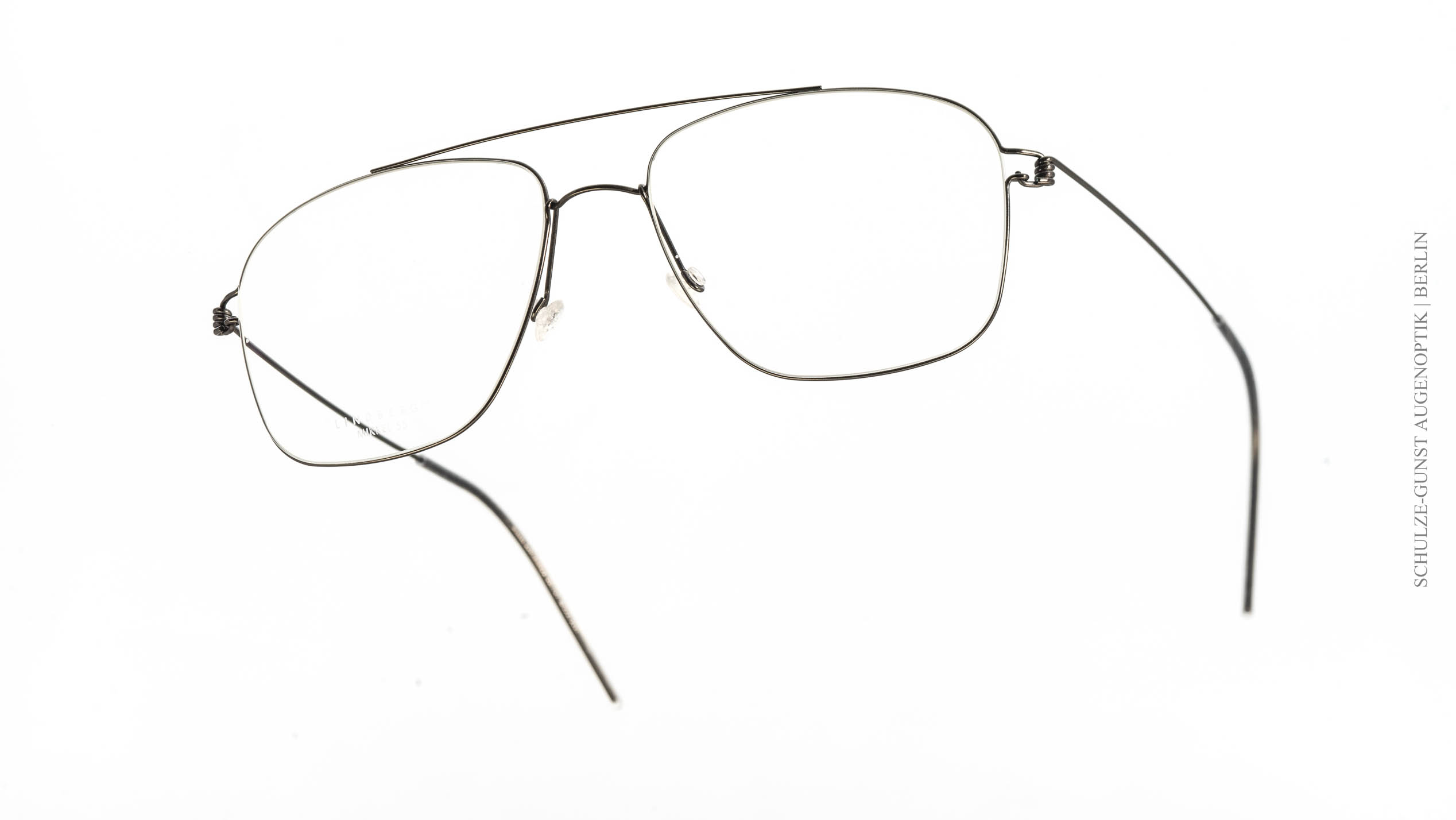 55bb8b74a06 lindberg-herrenbrille Archive - SCHULZE-GUNST Augenoptik seit 1894