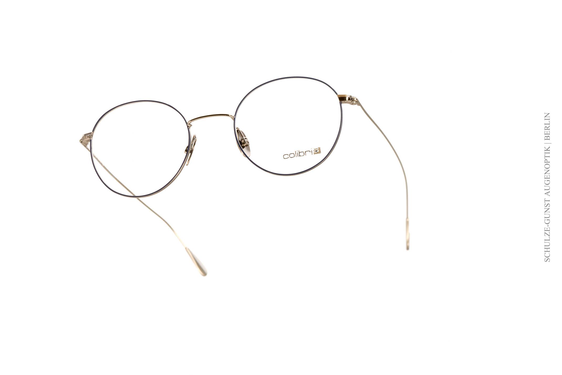 6d8242e0e01 neuheiten-herrenbrille Archive - Seite 3 von 18 - SCHULZE-GUNST ...