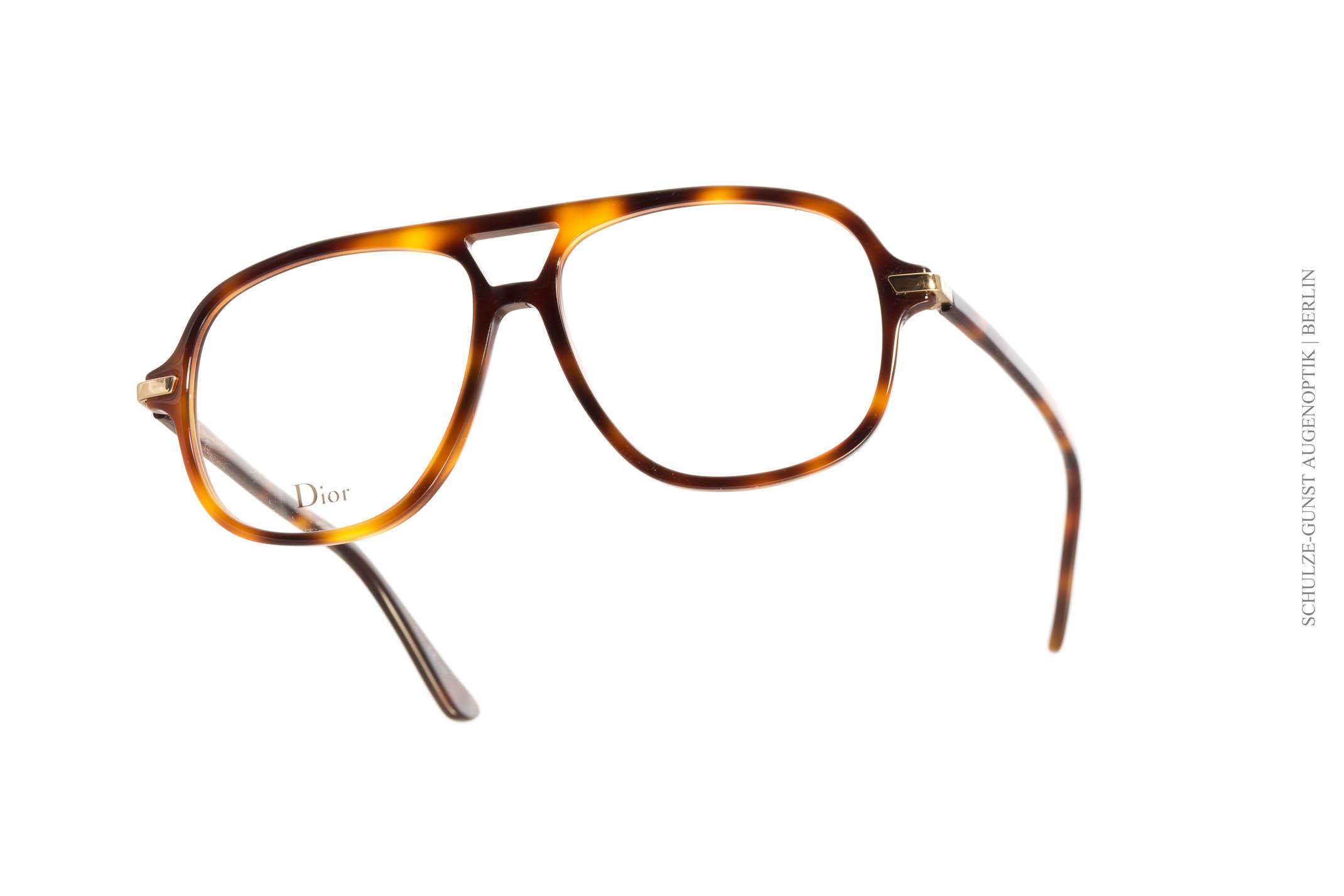 61367b2e43ce95 dior-damenbrille dior-damenbrillen im Menü finden Sie über 400 Modelle