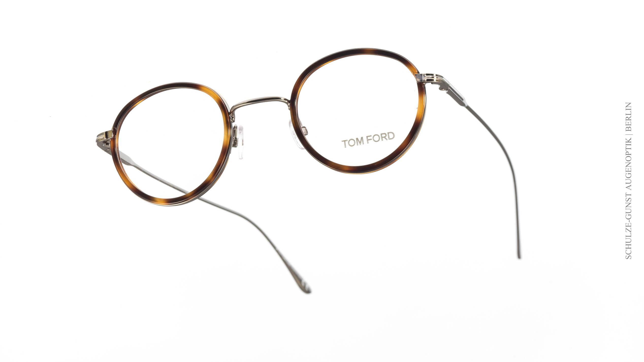 West Herr Ford >> tom-ford-herrenbrille Archive - SCHULZE-GUNST Augenoptik seit 1894