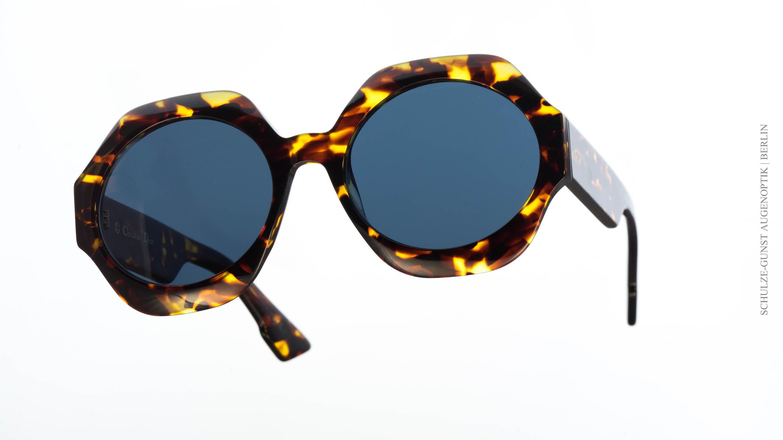 neue angebote heiße Produkte begehrte Auswahl an dior-damenbrille Archive - SCHULZE-GUNST Augenoptik seit 1894