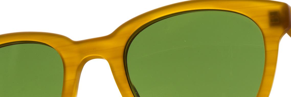 Attraktive Sonnenbrillen bei Schulze-Gunst